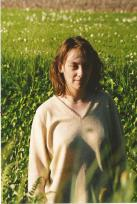 Rebecca Wedderburn0002
